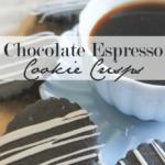 Chocolate-Espresso-Cookie-Crisps