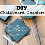 DIY-Chalkboard-Coasters