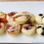 Easy Pancake Bites-1-4