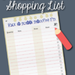 Free-Printable-Back-to-School-Shopping-List