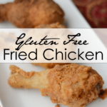Gluten-Free-Fried-Chicken