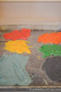 Homemade Rainbow Chip Frosting-1-8