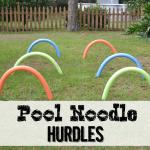 Pool-Noodle-Hurdles