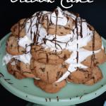 Chocolate-CHip-Ice-box-cake