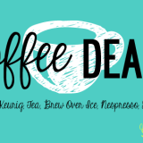 Coffee-Deals