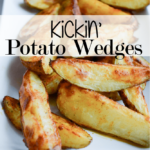 Kickin-Potato-Wedges