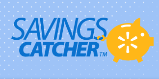 How to Use Walmart's Savings Catcher