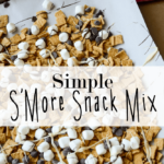 Simple-Smore-Snack-Mix