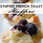 Stuffed-French-Toast-Muffins