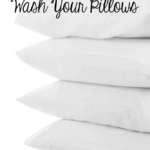 How-to-Wash-Your-Pillows