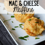 Mac-&-Cheese-Muffins