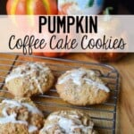 Pumpkin-Coffee-Cake-Cookies