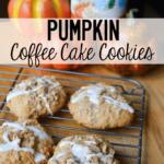 Pumpkin-Coffee-Cake-Cookies