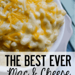 The-Best-ever-mac-&-Cheese