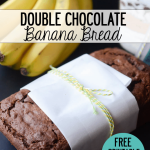 DOUBLE-CHOCOLATE-BANANA-BREAD