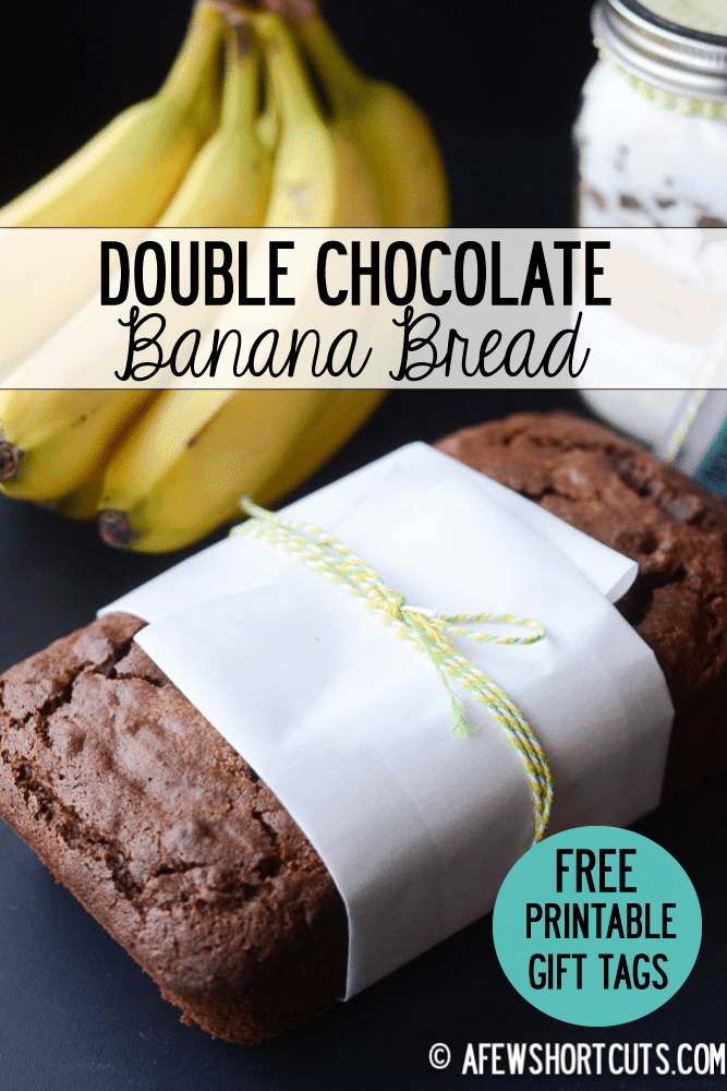 DOUBLE-CHOCOLATE-BANANA-BREAD