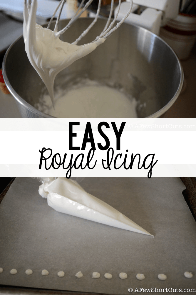 Easy-Royal-Icing