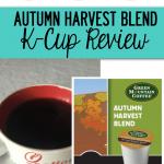 Autumn-Harvest-Blend-Kcup-Review