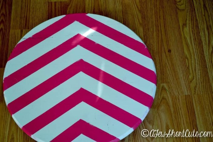 Such a fun and affordable Homemade Christmas gift. Check out this fun DIY Scootboard project! Easy to make and great for kids!