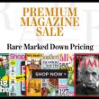 DM_PB_Premium