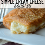 Simple-Cream-Cheese-Squares