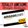 Totally-Awesome-Amazon-Giveaway