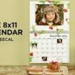 free-8x11-wall-calendar1