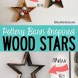 Compare-PotteryBarn-stars