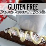 Gluten-Free-Brownie-Peppermint-Biscotti