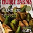 Hobby-Farms