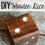 diy-wooden-dice