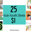 kid-kindle-books