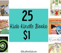 kid-kindle-books