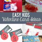 Easy-Kids-Valentine-Card-Ideas