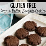 Gluten-Free-Peanut-Butter-Brownie-Cookies