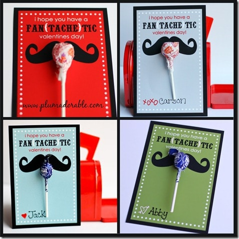 Mustache-Valentine-Cards_thumb