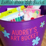 Personalized-Dollar-Store-Gift-Bucket