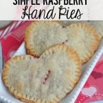 SIMPLE-RASPBERRY-HAND-PIES