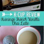 Twinings-French-Vanilla-Chai-Latte