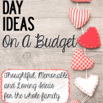 Valentines-Day-Ideas-on-a-Budget