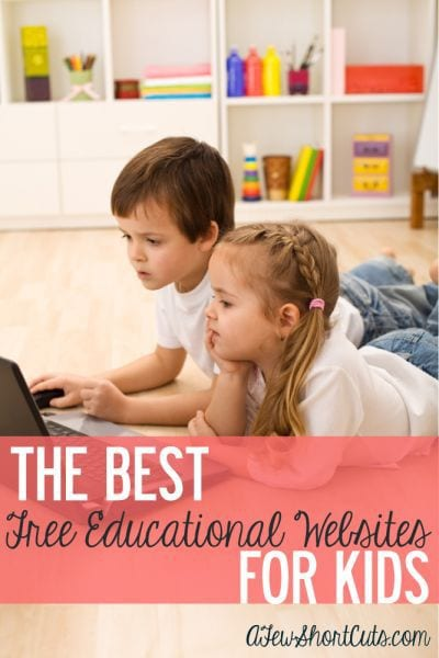 THE-BEST-FREE-EDUCATIONAL-WEBSITES-FOR-KIDS