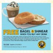 free-bagel-and-shmear-at-einstein-bros