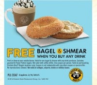 free-bagel-and-shmear-at-einstein-bros