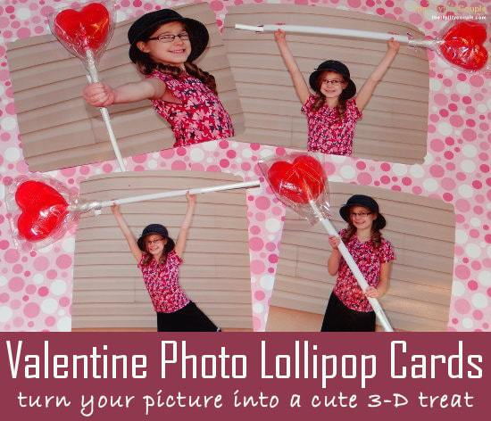 valentine-photo-lollipop-cards