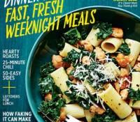 weight-watchers-cover-september