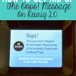 How-to-Get-Rid-of-the-Oops-Message-on-Keurig-2