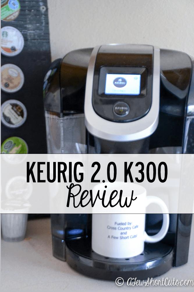 Keurig-2-review