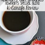 Newman's-K-Carafe-Review