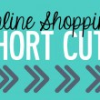 Online-Shopping-Short-Cuts