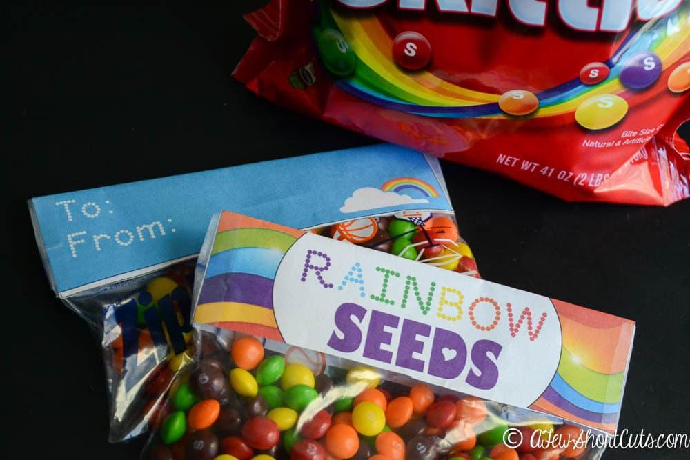 Rainbow Seeds Printable-2